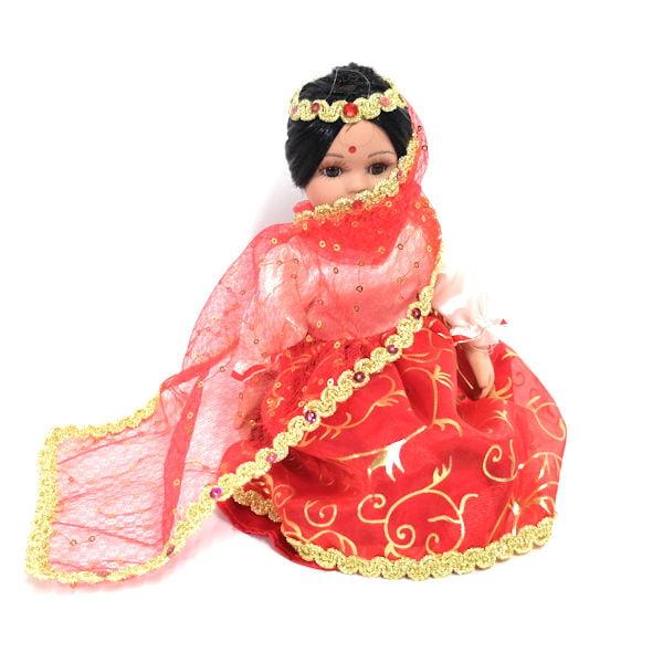 Royalton Collection Sana A Princess of India Doll