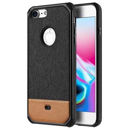 canvas iphone 8 case