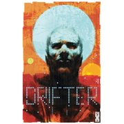Drifter - Tome 01 - eBook