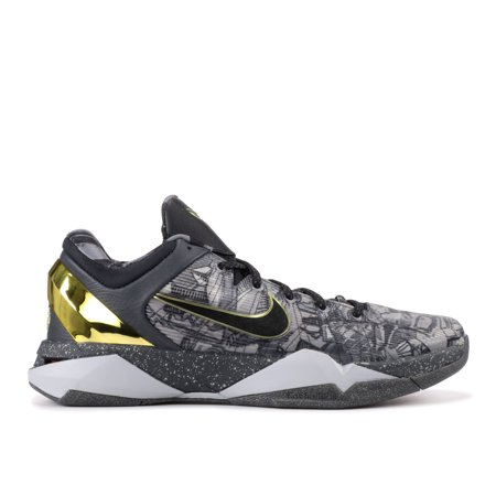 best loved f5e90 d40f7 Nike - Men - Zoom Kobe 7 Sys Prelude  Prelude 7  - 639692- ...