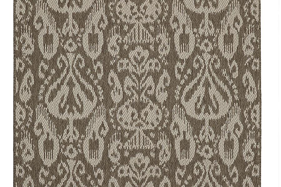 "Karastan Portico Bondi Grey (6' 7""x9' 6"") by Mohwak Home"