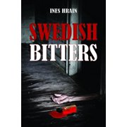 Swedish Bitters - eBook