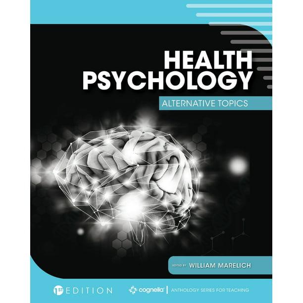 Alternative Psychologie