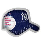 Pangea Fan Cakes - New York Yankees New York Yankees PANGBBNYYPP