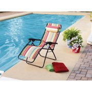 Mainstays Bungee Chair