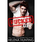 Pucked Off (Paperback)