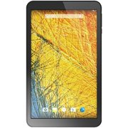 """hipstreet 8"""" android 5.0 quad-core tablet, black (8dtb38-8gb)"""