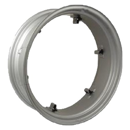 Rear Rim for Massey Ferguson Tractor 135 150 154 165 174 TO30 TO35 Replaces 1882978M91 - Massey Harris Tractor Parts