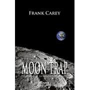 Moon Trap - eBook