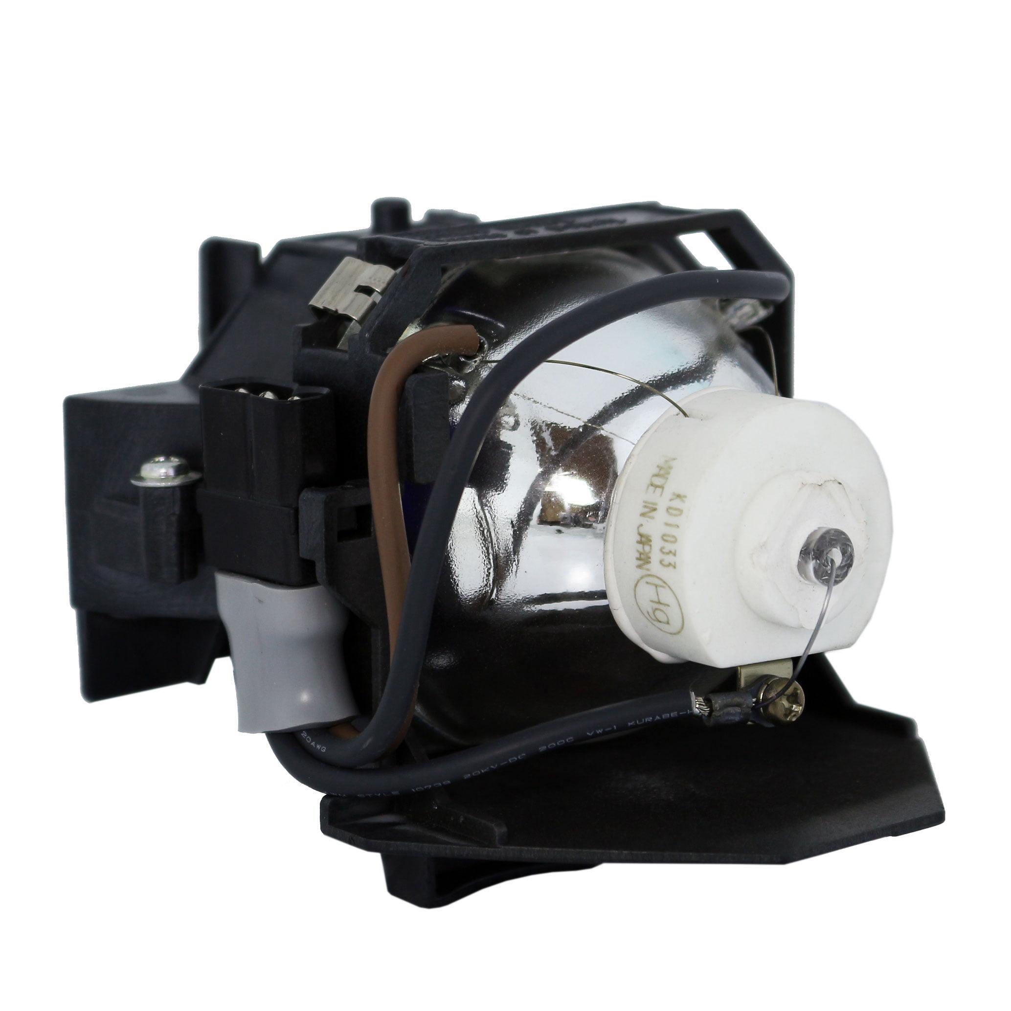 ELPLP40 V13H010L40 LAMP IN HOUSING FOR EPSON MODEL V11H233020 V11H234020