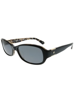 9feae651ccd Product Image Kate Spade KS Paxton2 WR7 M9 Women Oval Sunglasses