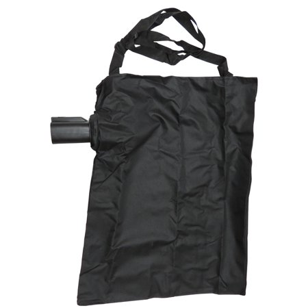 Greenworks Genuine Oem Replacement Vacuum Bag 31103148