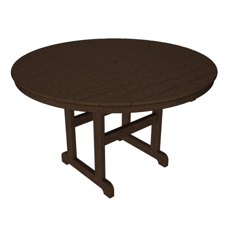 Eco-friendly Dining Table