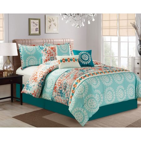 set park coral california comforter sets madison piece products king amherst cal d