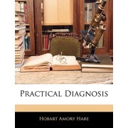 Practical Diagnosis