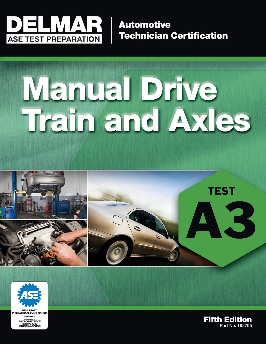 MANUAL DRIVETRAINS AND AXLES EPUB DOWNLOAD
