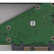 ST4000DM000, 1F2168-568, CC51, 3164 D, Seagate SATA 3.5 PCB