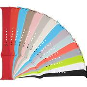 Apple Watch Sport 42mm Aluminum Case w/Sport Band