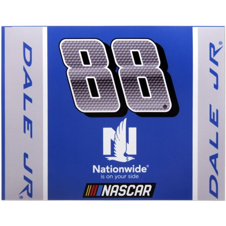 Dale Earnhardt Costume (Dale Earnhardt Jr. 6.5