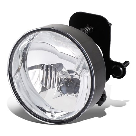 For 2002 to 2011 Buick Rendezvous / GMC Canyon Factory Style Fog Light / Lamp 1Pc Left or Right 03 04 05 06 07 08 09 10