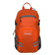 ORBEN Adventure Yoho Hydration Pack for Hiking/Biking & Outdoor Sports Activities