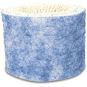 Honeywell Humidifier Replacement Filter A  HAC-504AWPDQWMT