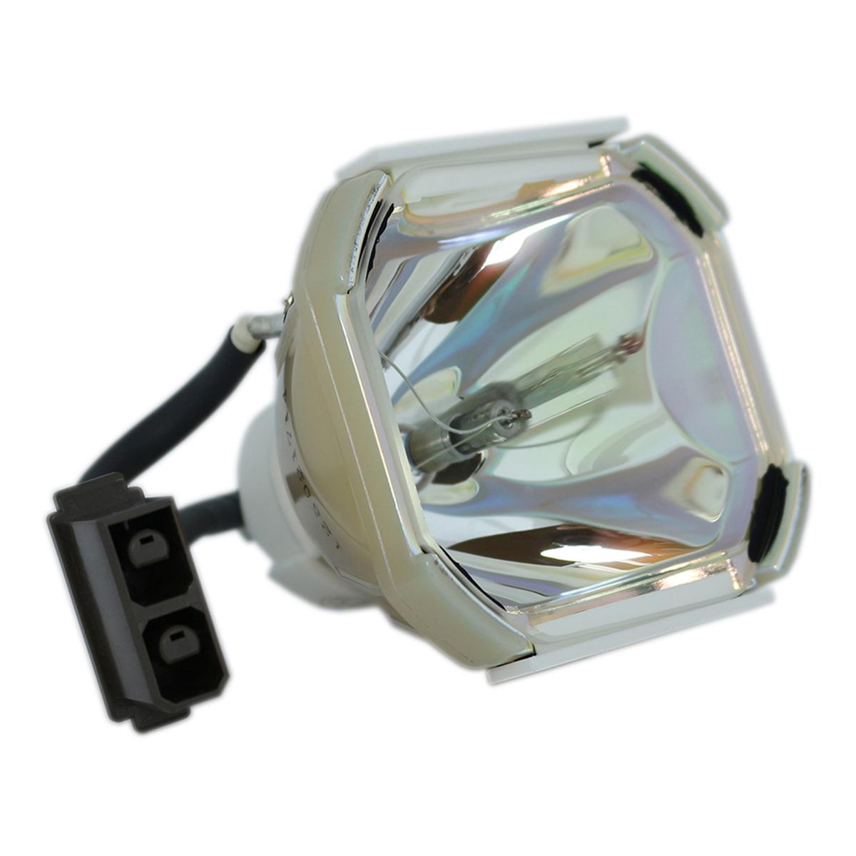 Lutema Platinum for Mitsubishi VLT-X300LP Projector Lamp (Bulb Only) - image 3 de 5