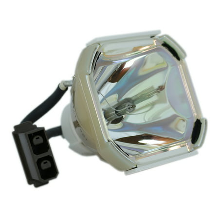 Lutema Platinum Bulb for Mitsubishi S290 Projector (Lamp Only) - image 3 of 5