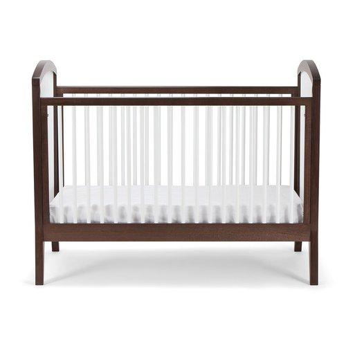 Harriet Bee Cornelia 4-in-1 Convertible Crib