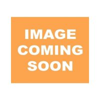 Hoover Pulsator N/S Washer Part-161047AG
