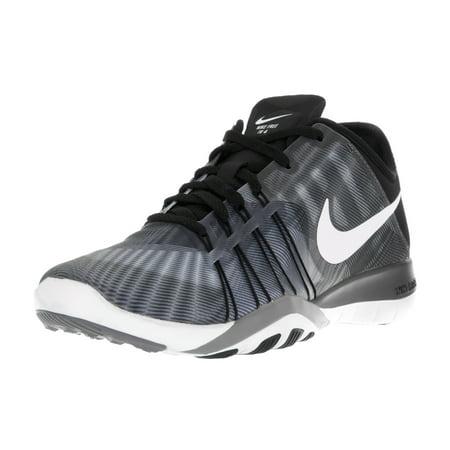 check out 02e4f 60cea Nike - Nike Women's Free Tr 6 Prt Training Shoe - Walmart.com
