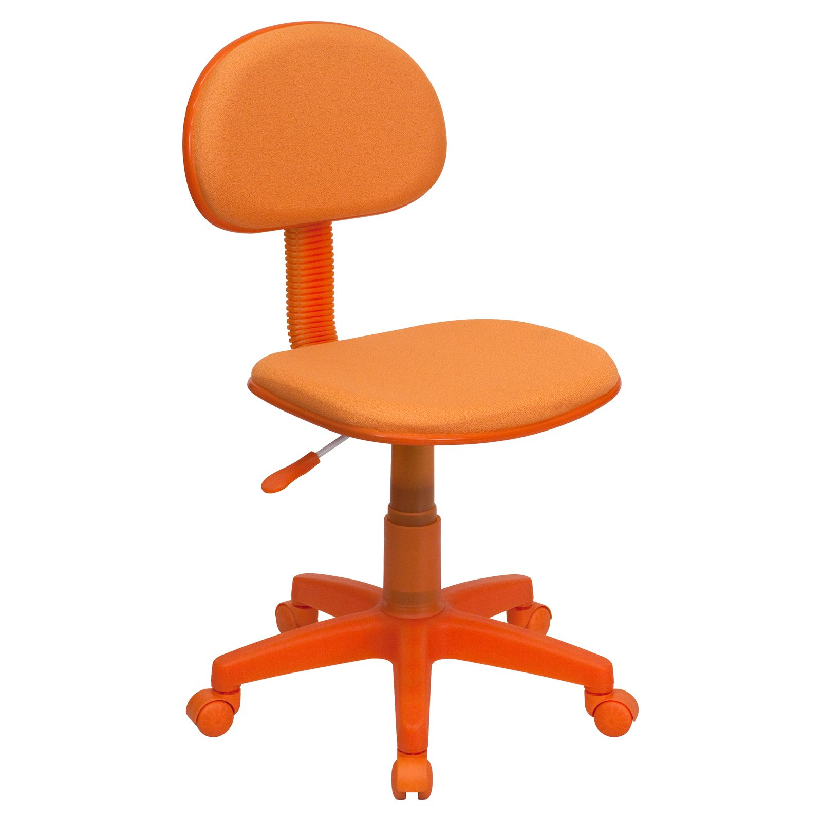 Colorful Task Chair, Multiple Colors by Flash Furniture