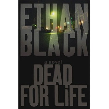 Dead for Life - eBook