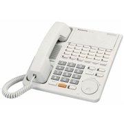 Refurbished Panasonic KX-T7425W Digital 24-Line Speakerphone