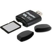 Energizer Multi-Fit USB 3.0 Card Reader