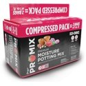 Pro-Mix Premium Moisture Potting Mix 2 Cu. ft. Compressed Soil