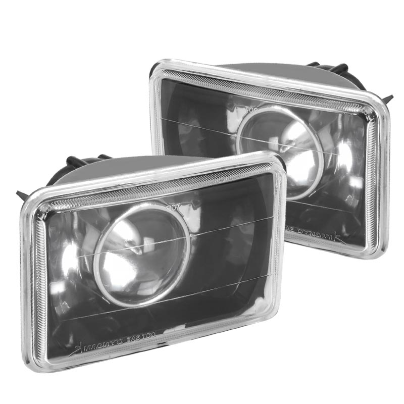 spec d tuning black projector headlights for 1995 1997 chevy s10 blazer head light assembly left right pair walmart com walmart com spec d tuning black projector headlights for 1995 1997 chevy s10 blazer head light assembly left right pair walmart com