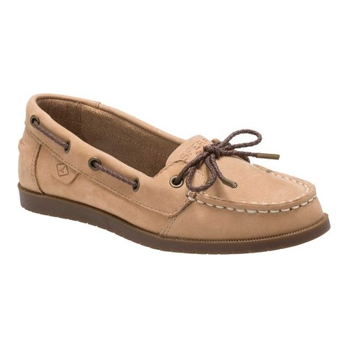 Girls' Sperry Top-Sider Authentic