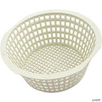 Hayward Basket, OEM, SP 1090/1090WM/1092 Skimmer Part # SPX1090WMSB