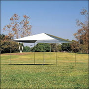 Stansport Dining Canopy, 12' x 12'