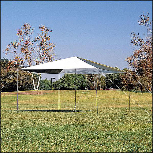 12 x 12 canopy stansport dining canopy 12 x 12 walmart 28807