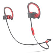 Beats by Dr. Dre Powerbeats2 Wireless Earphones, Active Collection
