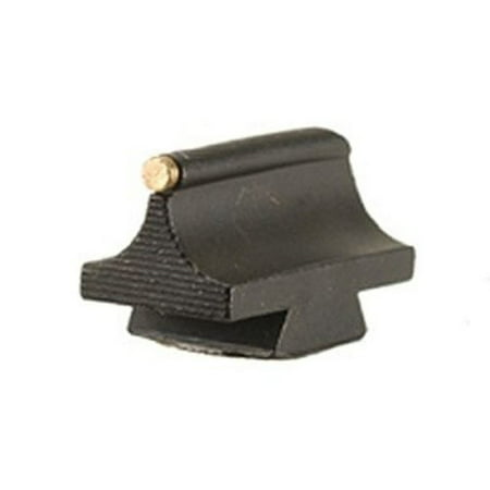 ruger 10/22 standard front sight (Best Ruger 10 22 Receiver)