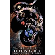Hungry Constellations
