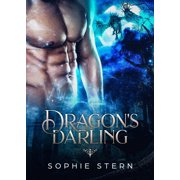 Dragon's Darling - eBook
