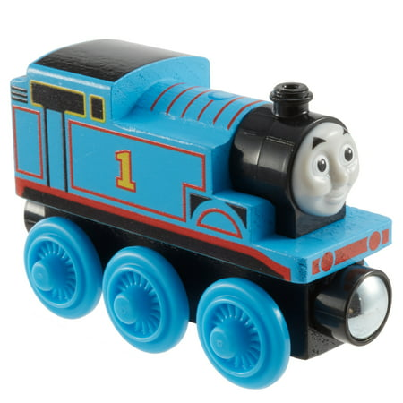 Thomas & Friends Wood Thomas Wooden Tank Engine