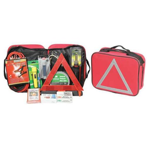 First Aid Kit, First Aid Only, 90311G