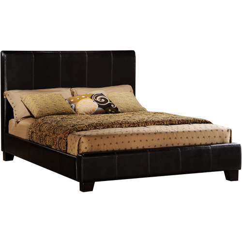 Homelegance Copley Platform Bed - (Queen)