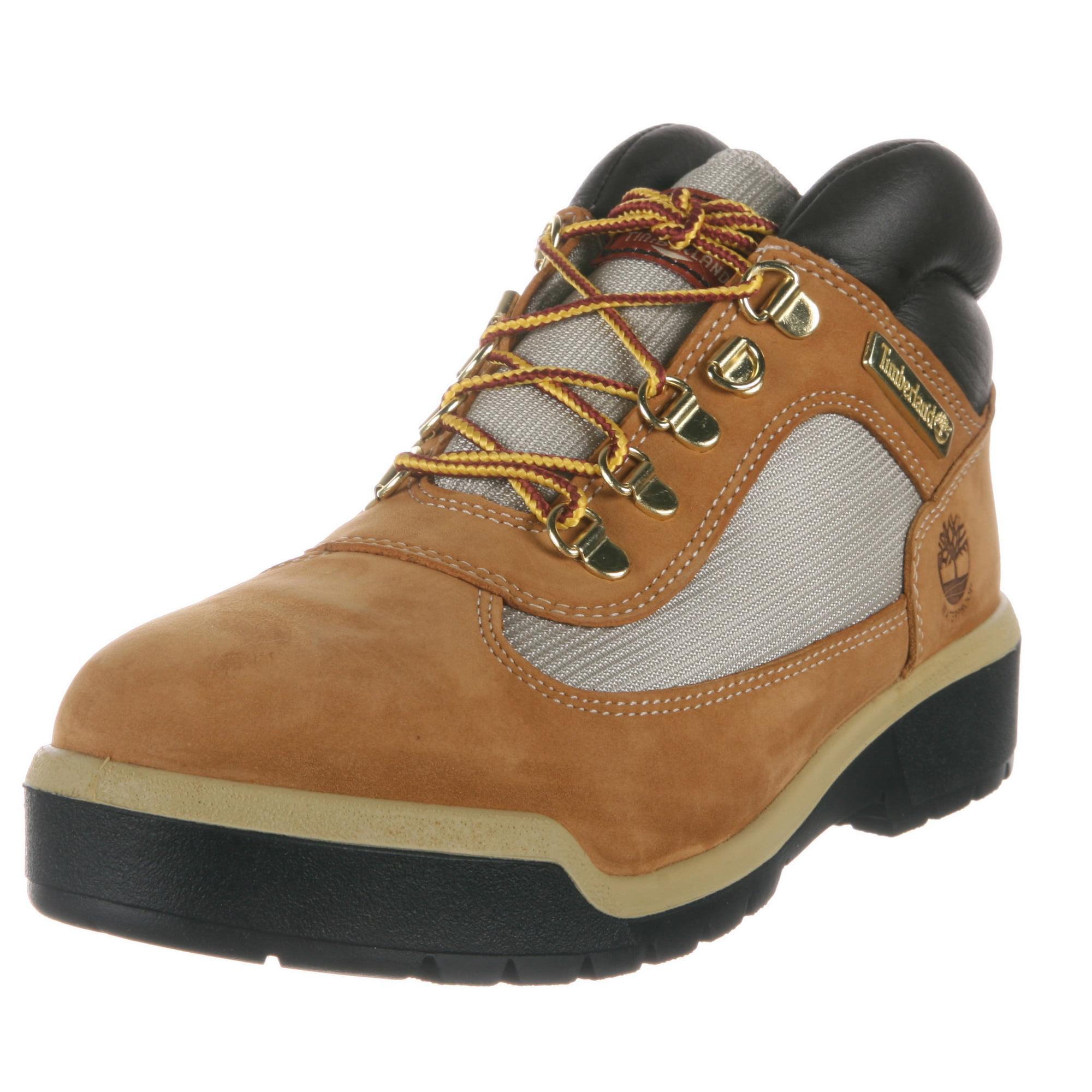 Timberland FIELD Mens Boots F L WP TB0A18RI231 by Timberland