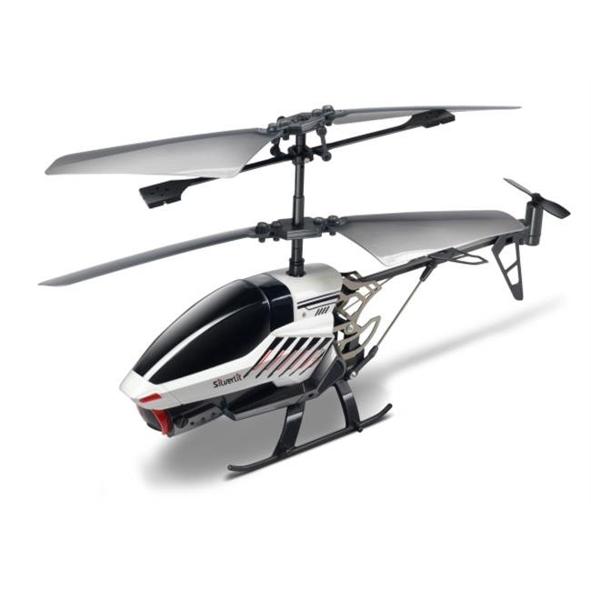 Silverlit Toys  Inc 84601- Spy Cam II
